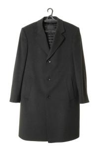 bigstock-Male-Long-Overcoat-9048025