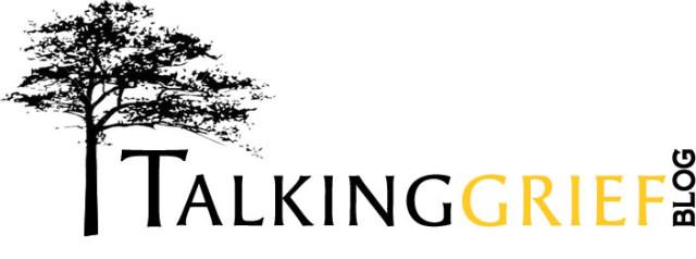 TalkingGrief.com Blog - Real Talk About Grief & Loss
