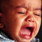 toddler-crying