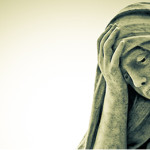Where's God in your Grief?