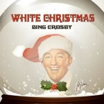 "No ""White Christmas"""