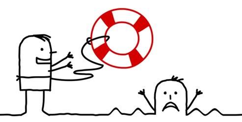 suicide_rescue